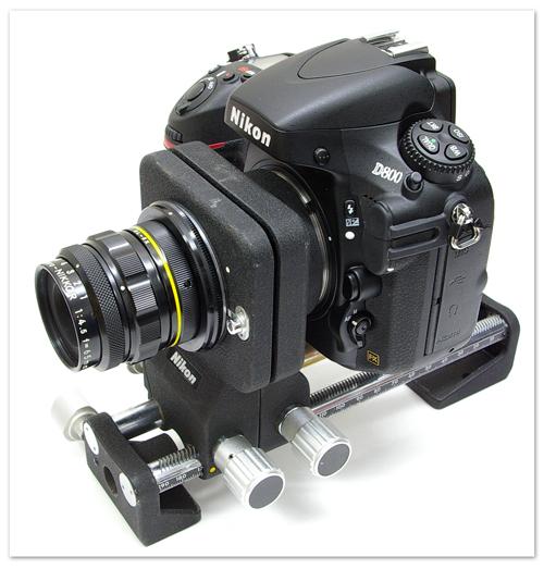 macro-nikkor-65mm-002.jpg