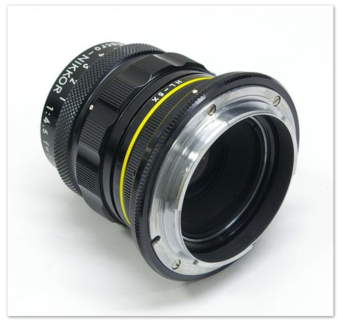 macro-nikkor-65mm-004.jpg