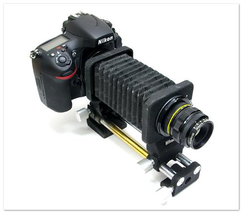 macro-nikkor-65mm-006.jpg