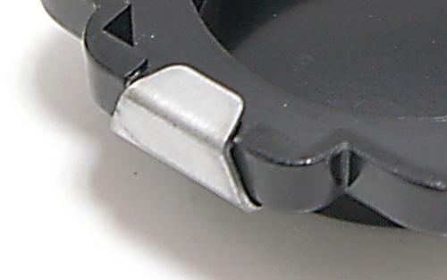 mamiya-c-rearcap-003.jpg