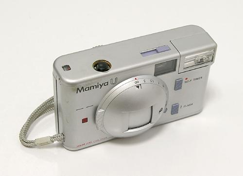 mamiya-u-001.jpg