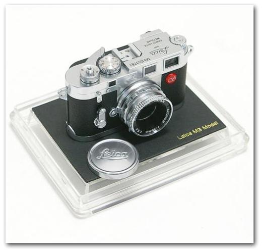 minox-film-003.jpg