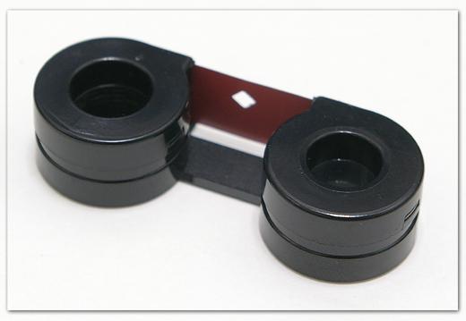 minox-film-004.jpg
