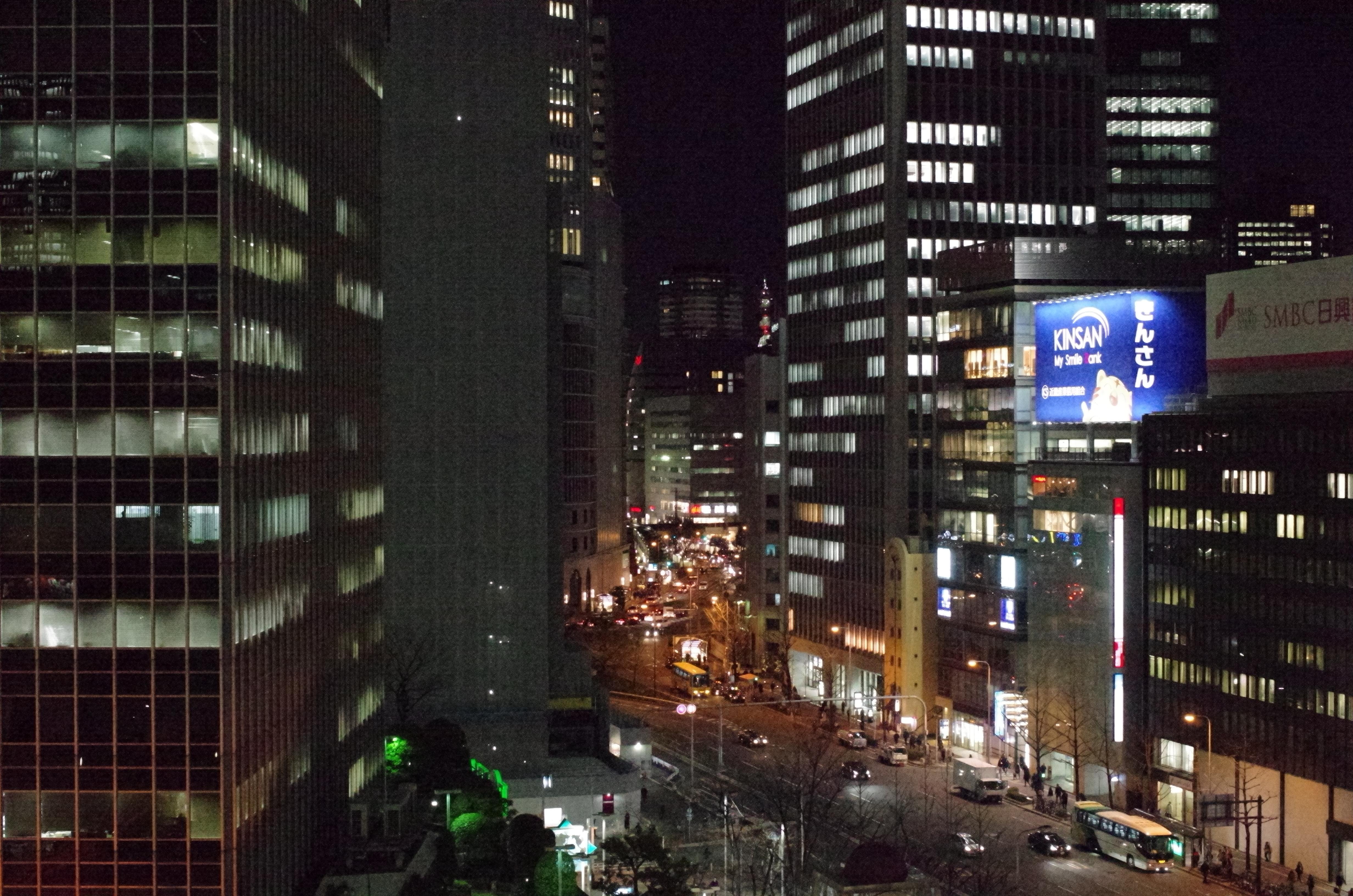 http://www.yaotomi.co.jp/blog/used/night-k5iis-25600.JPG