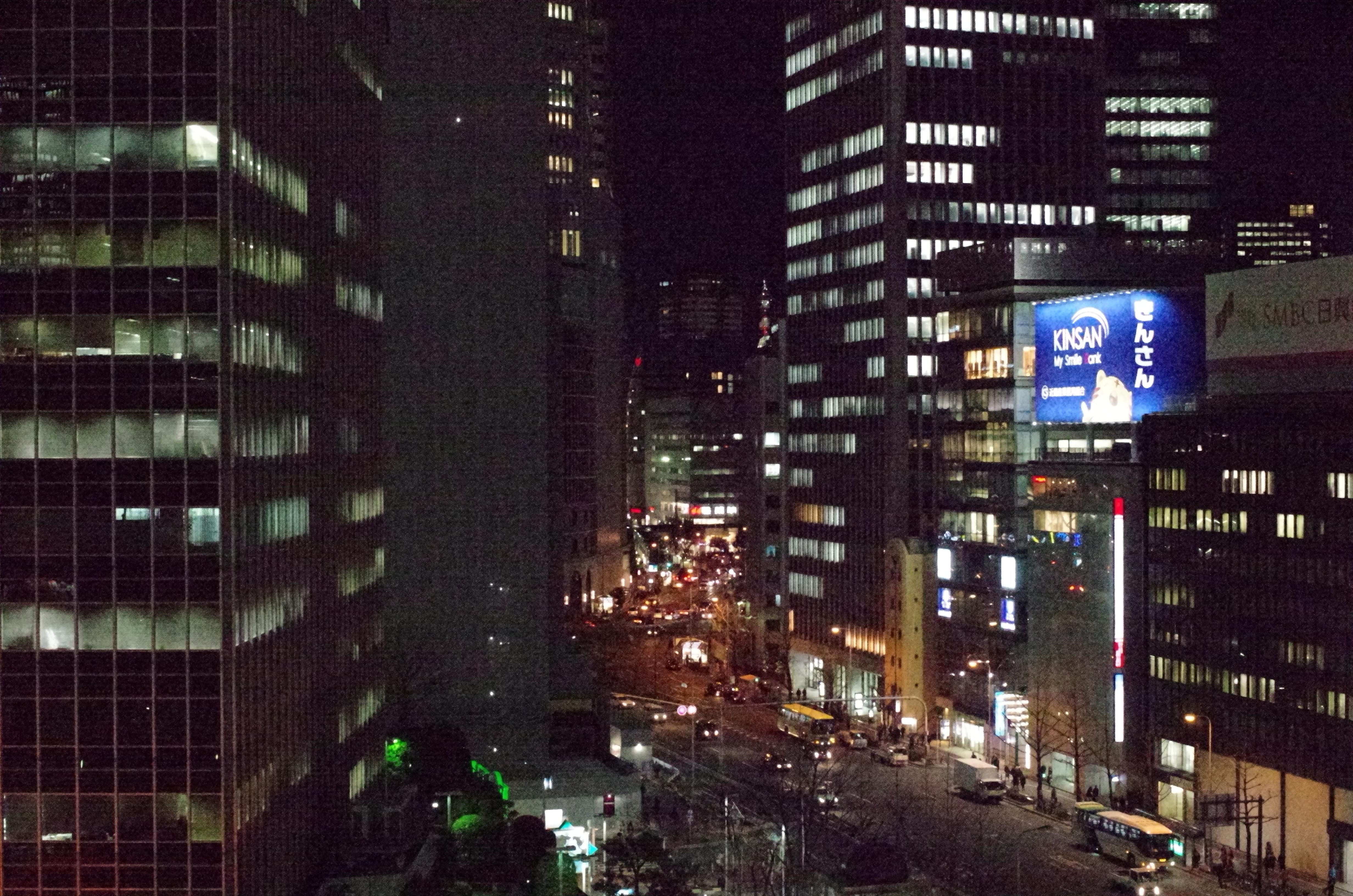 http://www.yaotomi.co.jp/blog/used/night-k5iis-51200.JPG