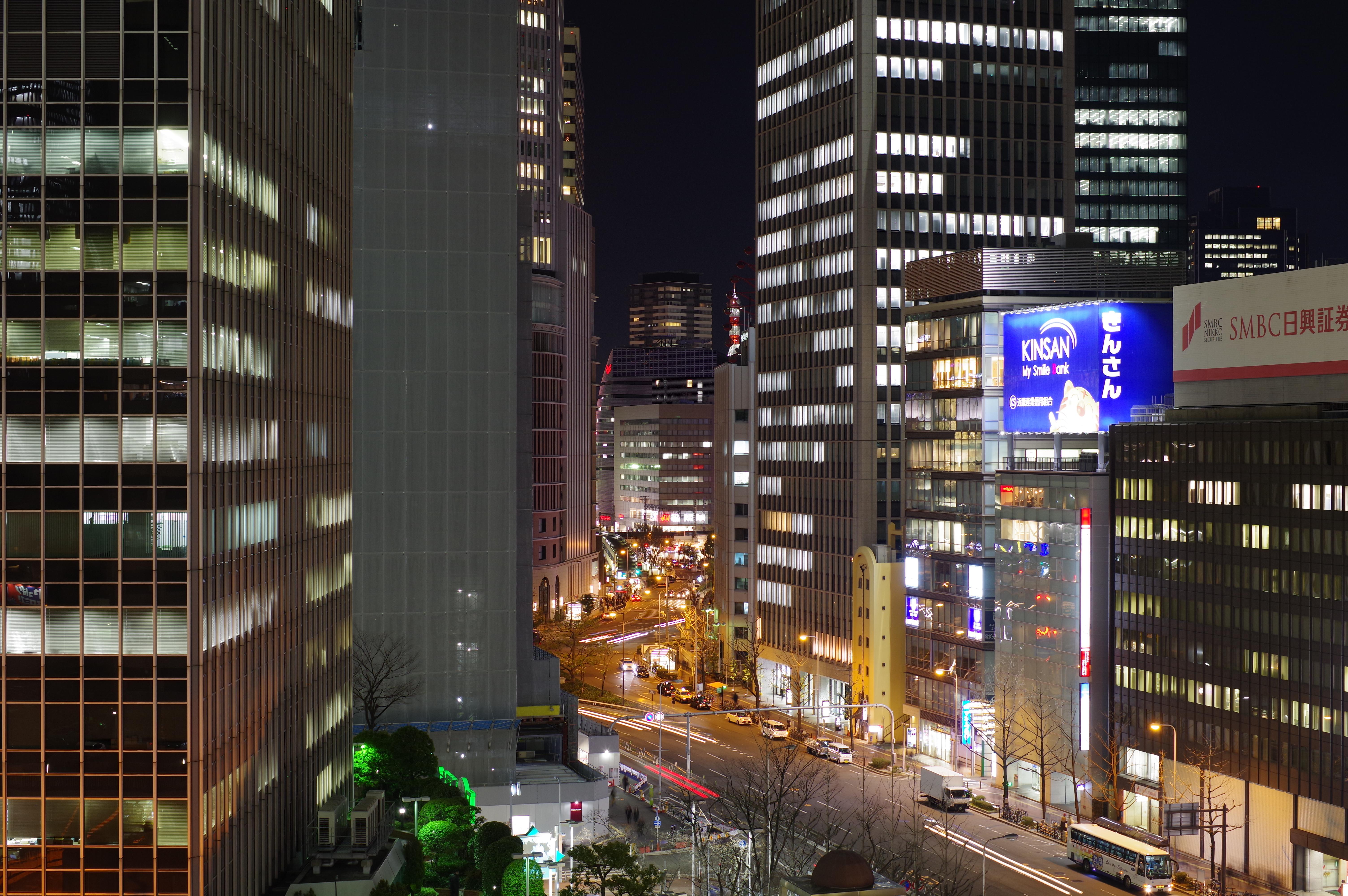 http://www.yaotomi.co.jp/blog/used/night400.JPG
