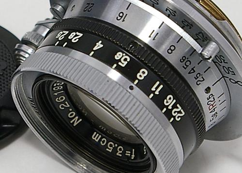 nikkor35mm-002.jpg