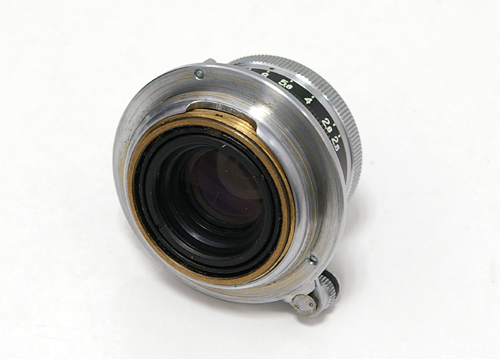 nikkor35mm-003.jpg