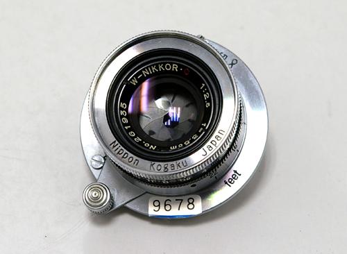 nikkor35mm-004.jpg