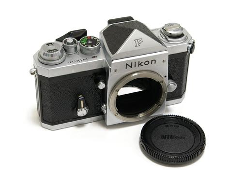 nikon-f-002.jpg