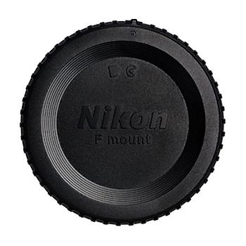 nikoncap-001.jpg