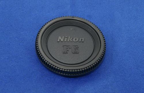 nikoncap-012.jpg