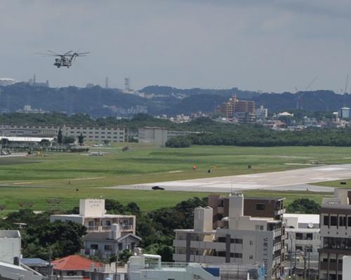 okinawa-002.jpg