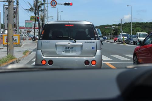 okinawa-009.jpg