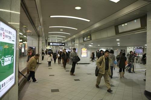 oosakaeki-2011012106.jpg