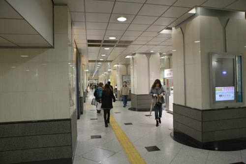 oosakaeki-2011012108.jpg