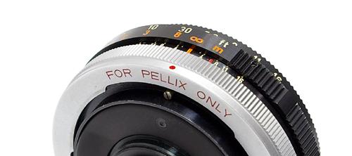 pellix-002.jpg