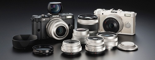 pentax-q-lens.jpg