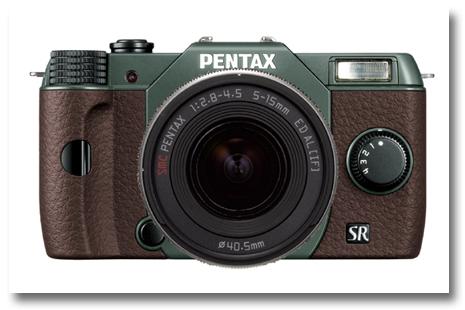pentax_Q10-002.jpg