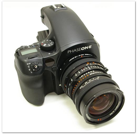 phaseone-645df-006.jpg