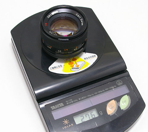 planar_50mm_1.4-001.jpg