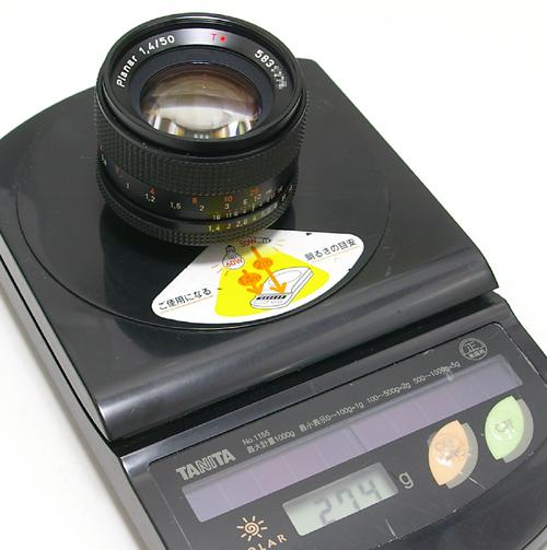 planar_50mm_1.4-006.jpg
