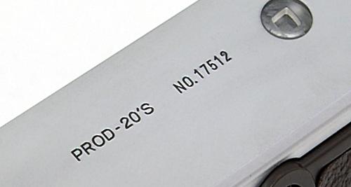 prod-002.jpg