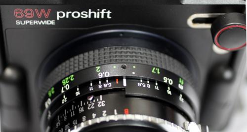 proshift-006.jpg
