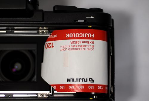proshift-024.jpg