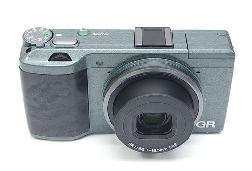 ricoh-gr-limi-001.jpg