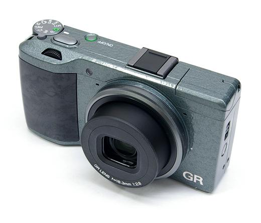 ricoh-gr-limi-004.jpg