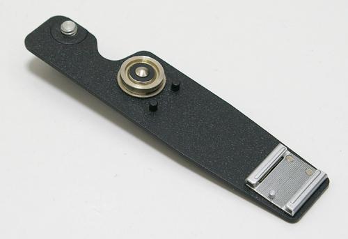 rollei35-bracket-001.jpg
