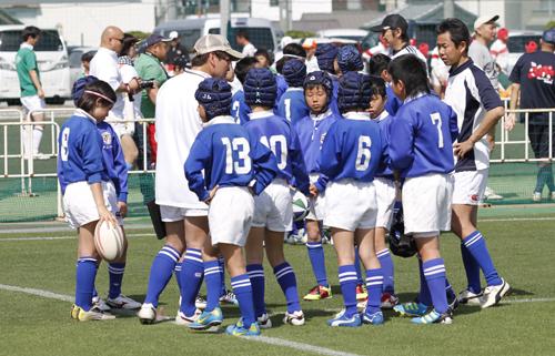 rugby-001.jpg