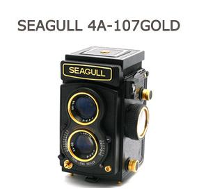 seagull-006.jpg
