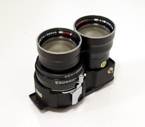 sekor-180mm4.5-001.jpg