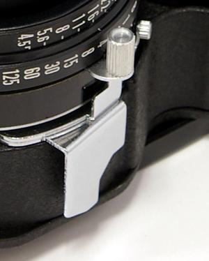 sekor-180mm4.5-005.jpg