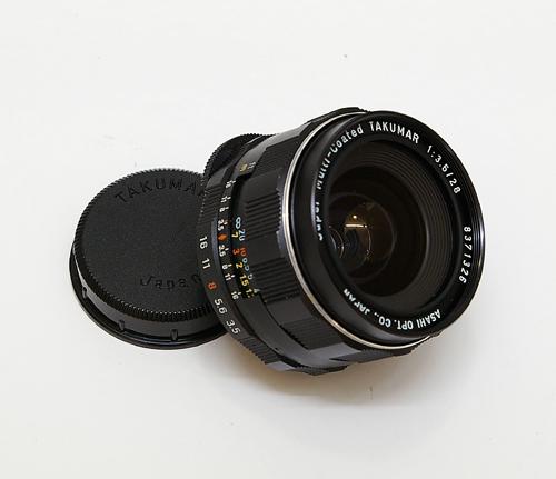 smct28mm001.jpg