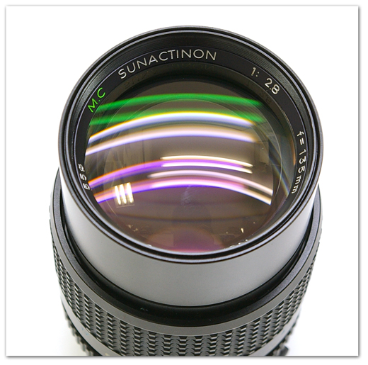 sunaction_135mm-003.jpg