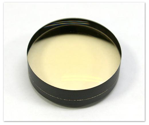 thorium_lens-001.jpg