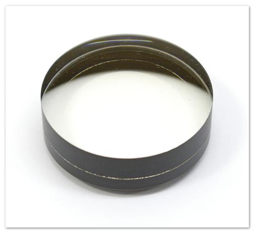 thorium_lens-002.jpg