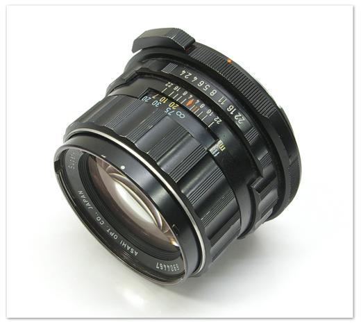 thorium_lens-004.jpg