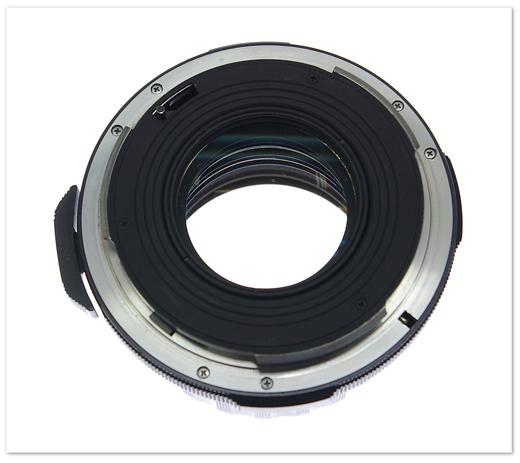 thorium_lens-005.jpg
