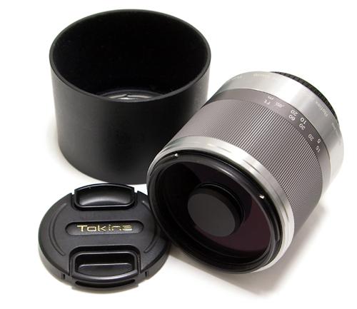 tokina-reflex-300mm-001.jpg
