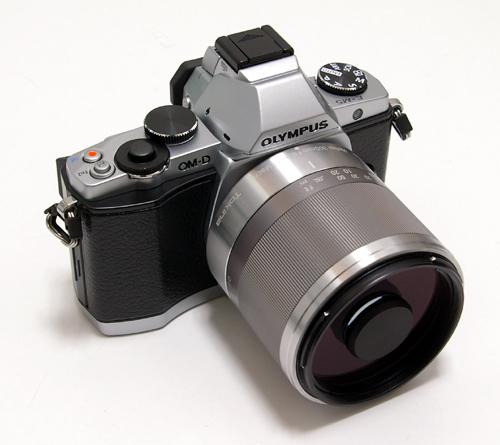 tokina-reflex-300mm-003.jpg