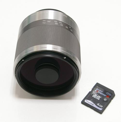 tokina-reflex-300mm-005.jpg