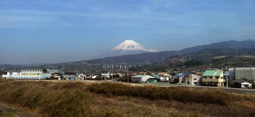 tokyo-003.jpg