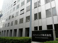 tokyo-004.jpg