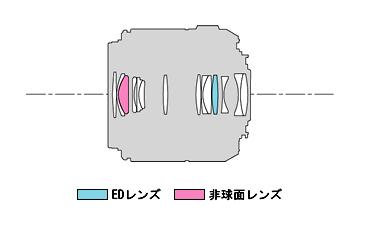 tokyo-007.jpg
