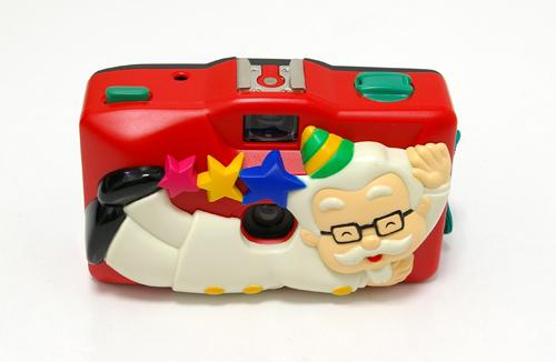 toy2-002.jpg