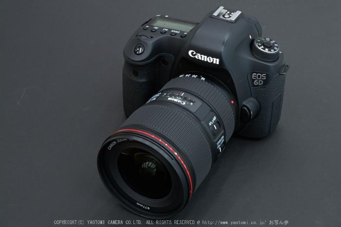 (DSC_0003,60mm,f22)2014yaotomi_.jpg